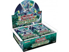 Code of the Duelist BOOSTER BOX, 24 PACK PER BOX
