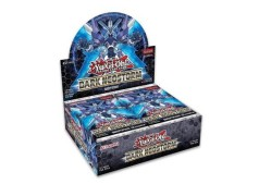 DARK NEOSTORM BOOSTER BOX 24 PACK