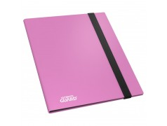 Album FlexXfolio Ultimate Guard 3x3 ( 360 Cards )  Pink