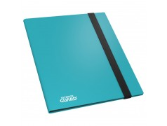 Album FlexXfolio Ultimate Guard 3x3 ( 360 Cards ) Light Blue