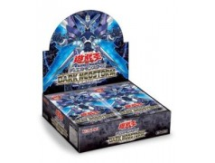 Booster Box Yugioh Dark Neostorm JP [ 30 Pack per Box ]