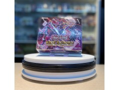 King's Court Booster Box 24 Pack